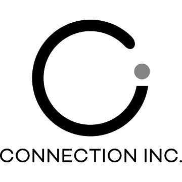 Connection Incorporated - SEO Agency in Guelph.