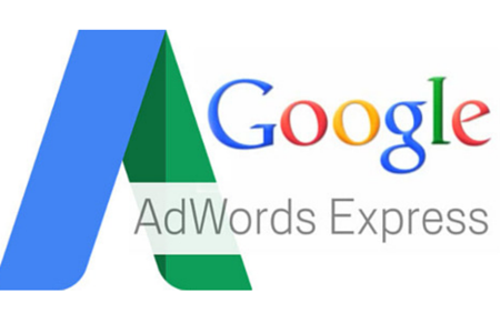 how to run a google adwords express ad. Black Bedroom Furniture Sets. Home Design Ideas