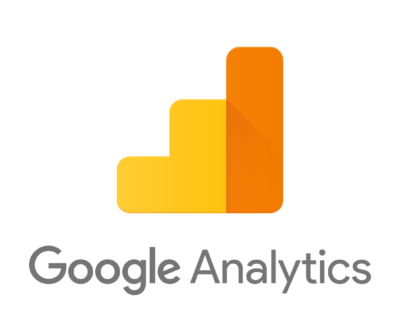 How To: Installing Google Analytics for WordPress Website