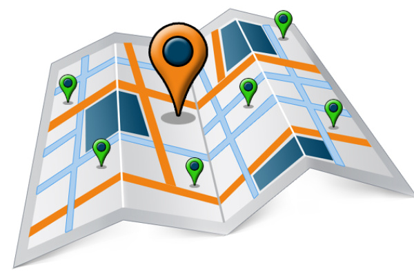 Multiple Locations on Google My Business