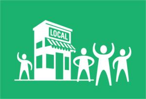 Local SEO | SEO Local