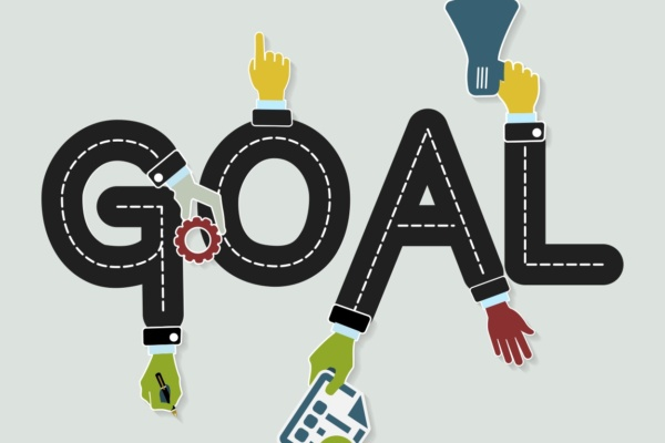 Conversion Goals Google Analytics