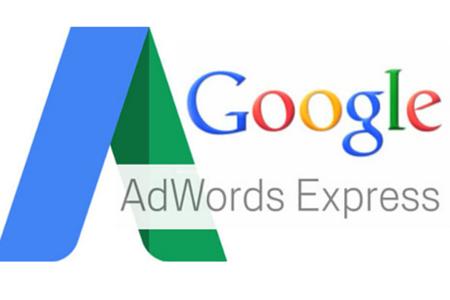 Google AdWords Express - Guelph SEO