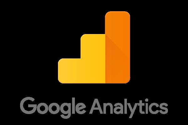 How To: Installing Google Analytics for WordPress Website