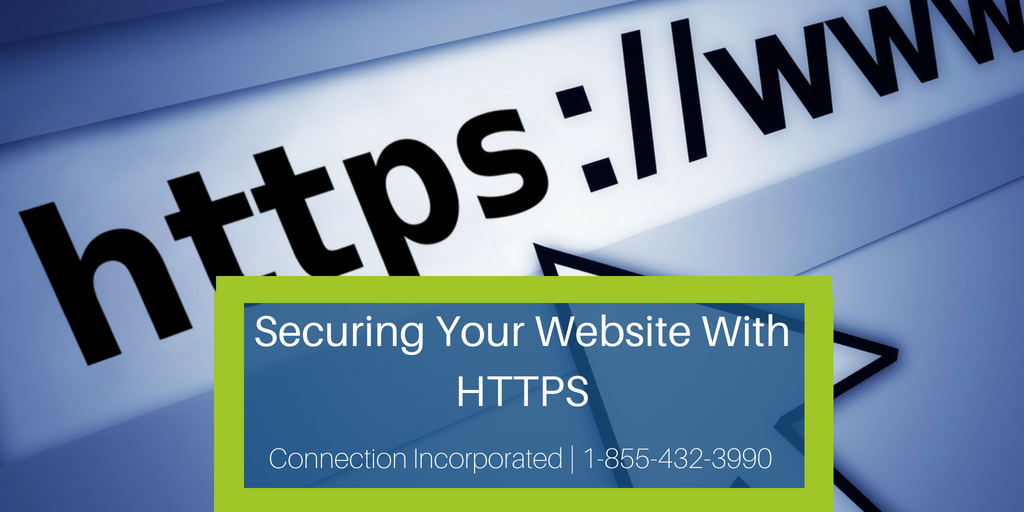 Securing Your Website With HTTPS