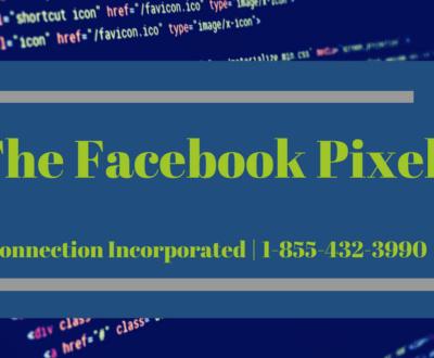 The Facebook Pixel- Facebook marketing