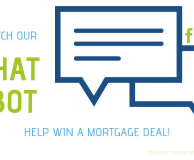 Watch Our Chat Boy Help With a Mortgage Deal - Mortgage Marketing