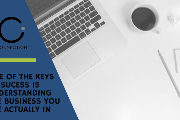 Digital Marketing - An Important Key to Your Success!