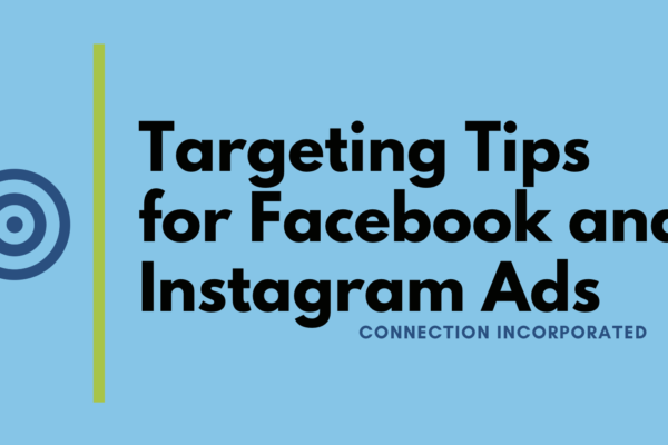 Mortgage Leads - Targeting Tips for Facebook and Instagram Ads