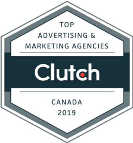 SEO Marketing - Clutch